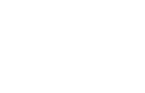 PennyMac Loan Services Reviews on Social Survey